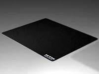 GamersWear MTW Mousepad