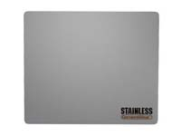 GamersWear STAINLESS Mousepad