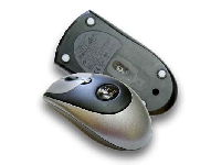 Hyperglide Skates MX-2(Logitech MX 300/G1専用)