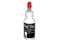 XTracPads Mad Wax