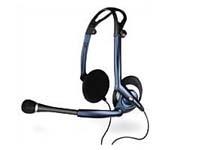 Audio90