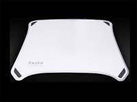 Razer Pro|Solutions Pro Pad
