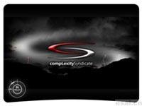 SteelSeries 5L coL