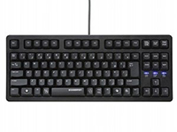 DHARMA TACTICAL KEYBOARD (DRTCKB91UP2)