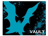 ARTISAN KAI.g3 飛燕(Rev. 2) SOFT L Vault Edition