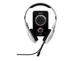 A30 Headset -1-
