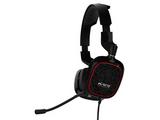 A30 Headset -2-