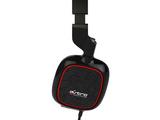A30 Headset -3-