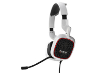 A30 Headset