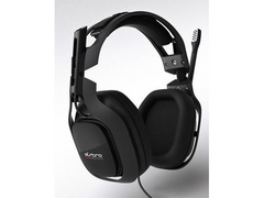 A40 Headset -4-