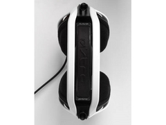 A40 Headset -3-