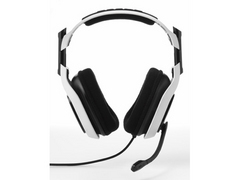 A40 Headset -1-