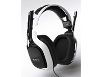 A40 Headset