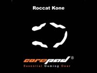 Corepad Skatez Pro for Roccat Kone