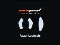 Corepad Skatez Pro for Razer Lachesis