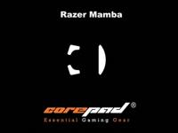 Corepad Skatez Pro for Razer Mamba