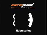 Corepad Skatez Pro for Razer Habu