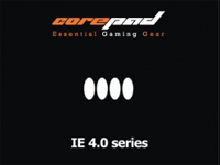 Corepad Skatez Pro for Microsoft IE4.0/6000