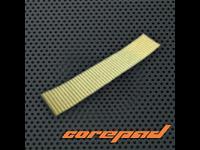 Corepad Skatez 50cm