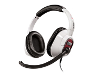 Complexity Edition Arena Surround Gaming Headsets