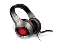Sound Blaster World of Warcraft Headset