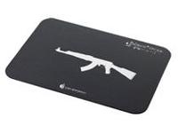 CS-M Weapon of Choice AK DM