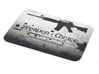 CS-M Weapon of Choice M4 DM