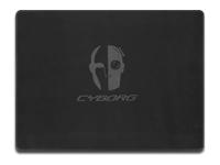 Cyborg V.3 Gaming Surface