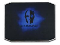 Cyborg V.5 Gaming Surface