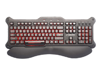 Cyborg V.5 Keyboard