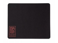 DHARMA TACTICAL PAD (DRTCPW25C)