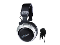 Everglide s-500 Gaming Headphones
