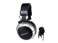 Everglide s-500 Gaming Headphones