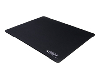 Everglide Titan MonsterMat