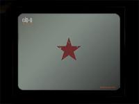 Evo-G MP1 mousepad