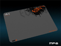 Evo-G MP2 mousepad