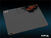 Evo-G MP2 mousepad