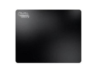 GamersWear SlickRide Pad - Black