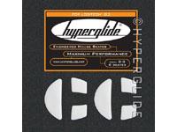 Hyperglide Skates G3