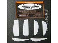 Hyperglide Skates G9