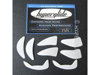 Hyperglide Skates S-1