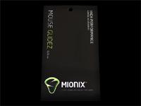 Mionix Mouse Glidez