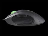 Mionix Saiph 3200 -3-