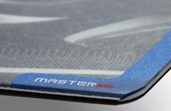 MASTER-3-