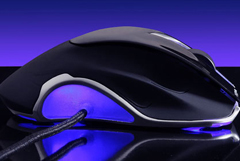Slider X 600 Gaming Mouse-2-