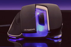 Slider X 600 Gaming Mouse-3-
