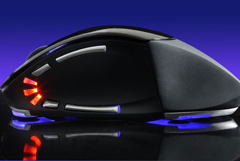 Slider X 600 Gaming Mouse-4-