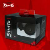Ozone Strato-6-