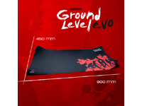 OZONE Ground Level Evo