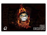 QPAD|CT Large Frag eXecutors